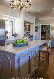 Kitchen Renovation Designs French Country Glam Kitchen Renovation Hometalk