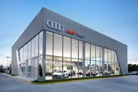 audi headquarters onhold voiceover for audi uk voiceover artist oliver dukcevic