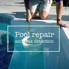Swimming Pool Service Equipment Maintenance Remodel and Repair