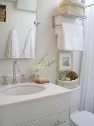 Bathroom Vanity Accessories Bathroom Accessories Bathroom Accessories For Small Bathrooms
