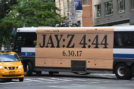 devil z crash jay z and the remaking of his manhood or the crumpled and