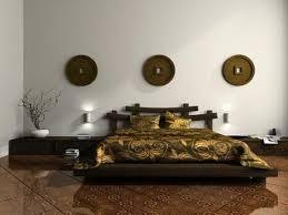 d馗oration feng shui chambre d馗oration japonaise pour chambre 100 images chambre japonaise