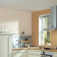 kche streichen welche farbe emejing küche streichen welche farbe ideas barsetka info