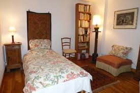 chambre d hotes figeac chambres d hôtes de charme à figeac chambres d hôtes à louer à