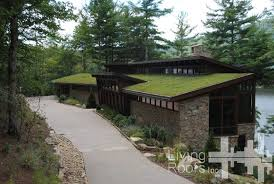 eco friendly houses information 15 eco friendly smart home products