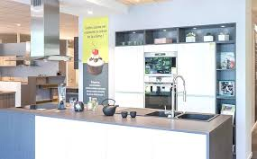 cuisines socoo c de cuisine metz 5 avec cuisines socoo c horaires et informations