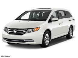 Used Cars For Sale In Port Arthur Texas Used Minivans For Sale In Michigan Carsforsale Com