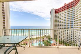 Tidewater Beach Resort Panama City Beach Floor Plans Panama City Beach Condo Shores Of Panama 1119