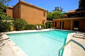 floor plans of ponderosa apartments in camarillo ca