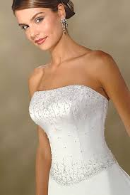 wedding dress with beading wedding dresses with beading pictures ideas guide to buying