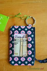 gifts for school graduates graduation gift ideas for high school girl green
