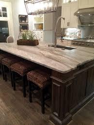 Kitchen Island Colors Best 25 Granite Ideas On Pinterest Kitchen Granite Countertops