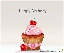 Wishing Happy Birthday To Birthday Wishes Best Happy Bday Wishes Sms And Special Messages