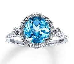 light blue sapphire engagement rings blue sapphire engagement rings for event of the