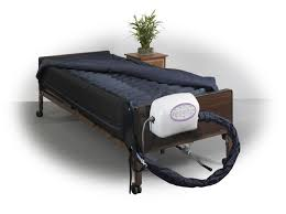 low air loss mattress systems medical equipment in lawrenceville
