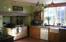 rustic farmhouse kitchen ideas farmhouse plans small design kitchen decorating ideas rustic colors