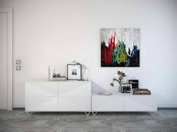 Living Room Art Sets Modern Art Pictures For Living Room Best Home Decor
