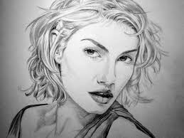 best pencil sketches best pencil sketches of bollywood actors in
