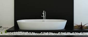 latest bathroom tub refinishing massachusetts 51 inside house