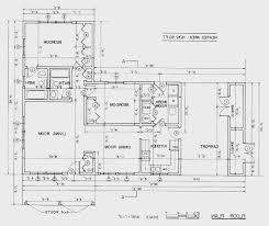 ranch style house plans paleovelo com