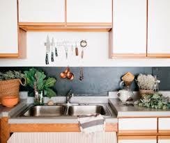 kitchen ornament ideas kitchen design ideas applied in interior decorating ideas
