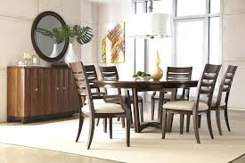 Ebay Uk Dining Table And Chairs Dining Room Table Chairs Cheap Dining Tables Excellent Gray