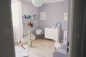 chambre de garcon bebe peinture chambre bebe garcon 2 la peinture chambre b233b233 70