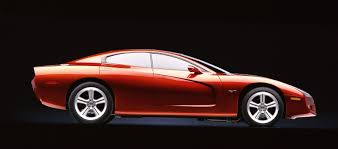 Dodge Challenger Concept - next dodge charger not expected before 2020 initial designs