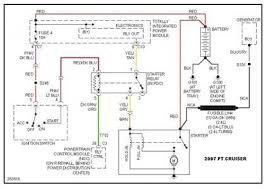 wiring diagram for 2002 pt cruiser u2013 readingrat net