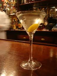 gin martini gin martini at harry u0027s bar gourmande abroad