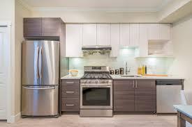 amazing kitchen designs 3 amazing kitchen designs david collins era citrus county
