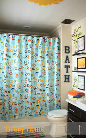Target Kids Shower Curtain Shower Curtains Tj Maxx Shower Curtains Inspiring Pictures Of