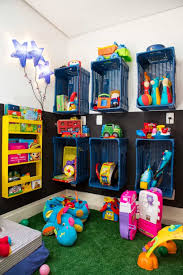 milk crate shelves toy storage plastic milk crates using plastic milk crates as