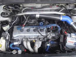 nissan sentra engine parts 1998 nissan sentra b14 u2013 pictures information and specs auto