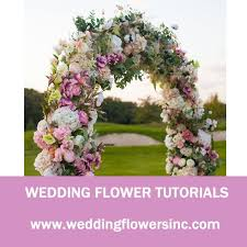 wedding arch plans free 360 best wedding arch images on wedding ceremony