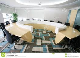 modern meeting room stock images image 9030614