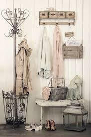 How To Create A Countrified Countrified Ideen Rund Ums Haus Shabby House And