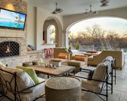 outdoor livingroom outdoor living room outdoor living room ideas pictures remodel and