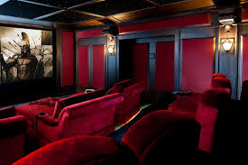 Cheap Theater Chairs Cheap Theatre Furniture How To Cleaning Movie Theater Seating