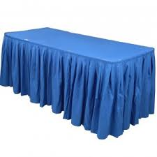 table skirts imperialparty rentals imperialpartyrentals com