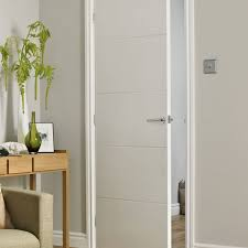 home doors interior internal doors interior doors magnet trade