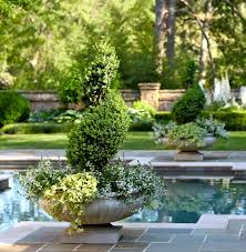 Outdoor Planters Large by Outdoor Glamour Casa Verde Planters Large Containers And