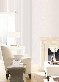 modern damask wallpaper patterns u0026 designs burke décor u2013 burke decor