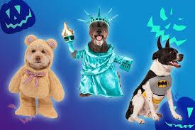 Spirit Halloween Pet Costumes 100 Spirit Halloween Schedule Costume Contest Winners U2013