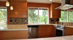 How Much Should Kitchen Cabinets Cost How Much Do New Kitchen Cabinets Cost How Much Does It Cost To