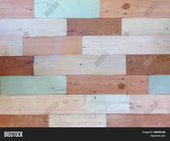 old vintage wood background texture image u0026 photo bigstock