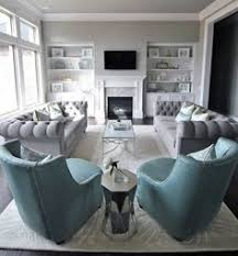 Grey Living Room Sets by Beautiful Homes Of Instagram Obx Dreaming Pinterest Open
