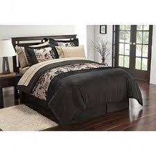 Cannon Comforter Sets Dahlia Comforter Set Foter