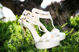 wedding shoes reddit photos wedding shoes footwear news
