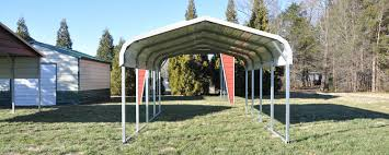 metal carports for sale steel carports prices rent to own